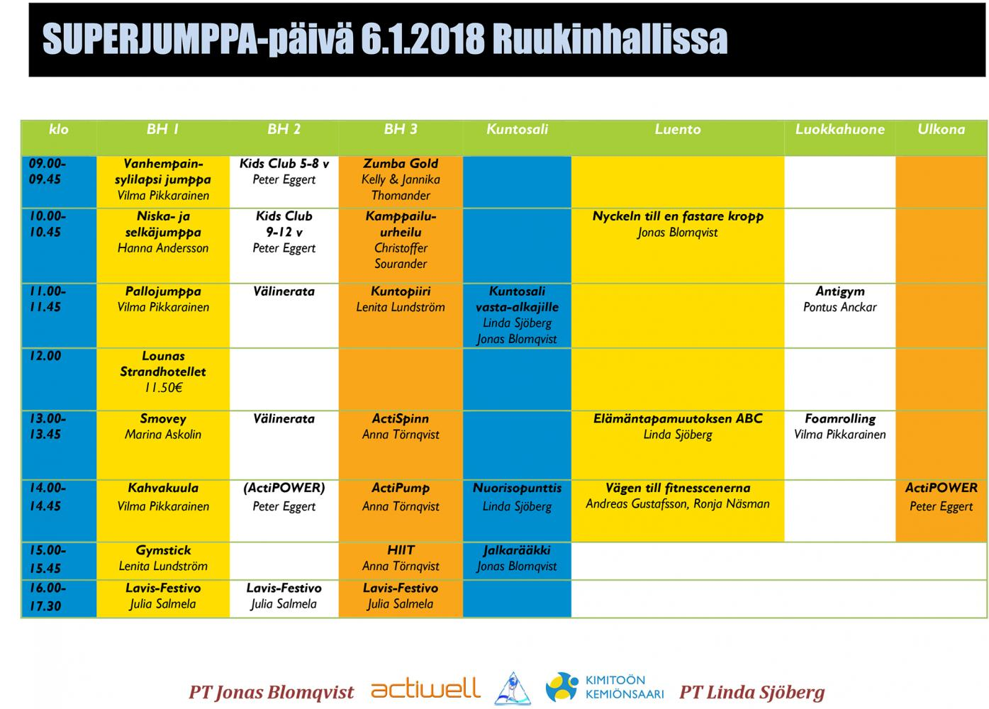 superjumppa_aikataulu_fi