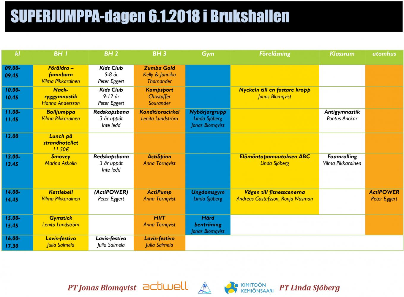 superjumppa_tidtabell-_swe
