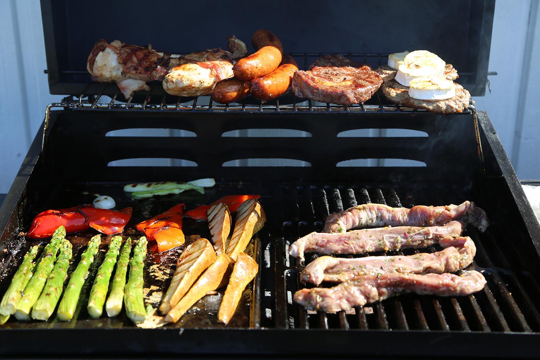 grill_OD6A9641_2