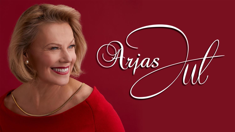 161020-Arja-TV40078_1920x1080px_100