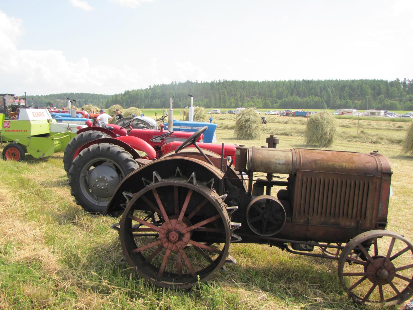 Traktorkavalkad2