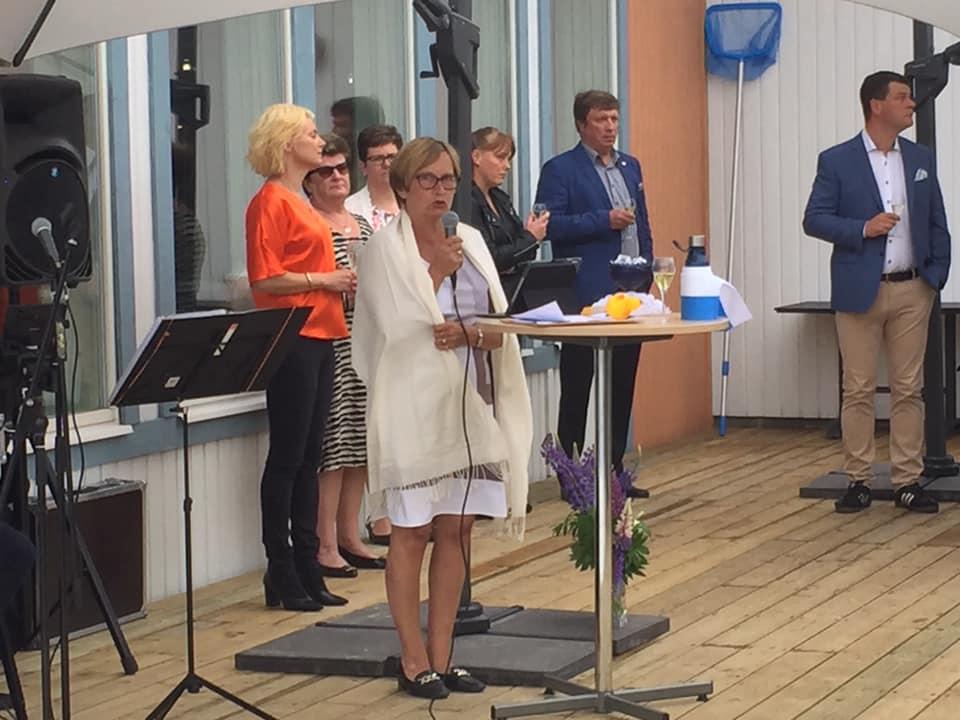Ulla-MajWIderoos