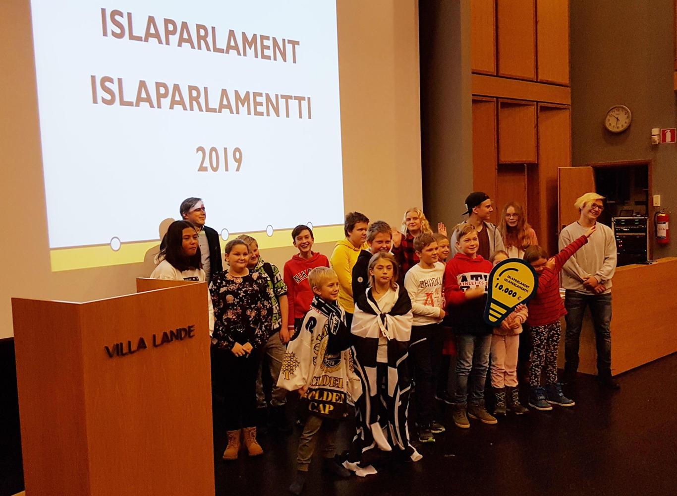 Islaparlamentet2019_20191120_103329