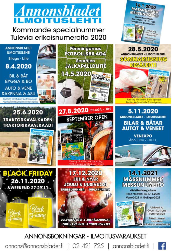 Annonsbladet_special2020