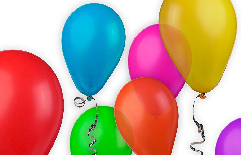 ballonger_artikel