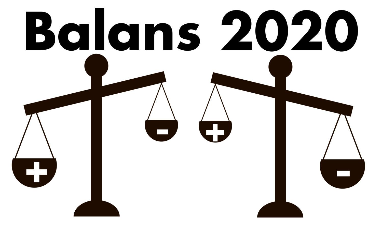 Balans2020_0519214v
