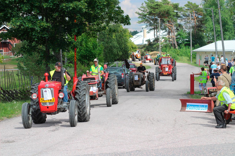 traktorer_artikel_2021