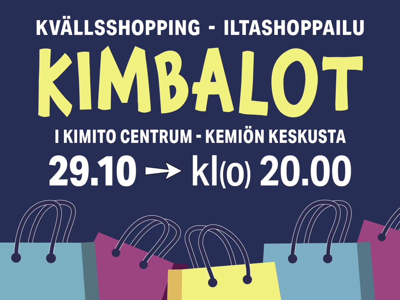 kimbalot_artikkel